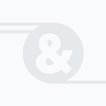 Chair Cover - Design 7