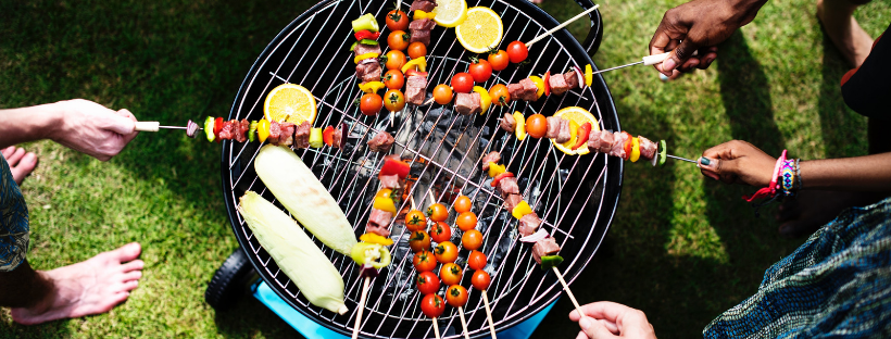 10 Grilling Safety Tips You Should Never Ignore