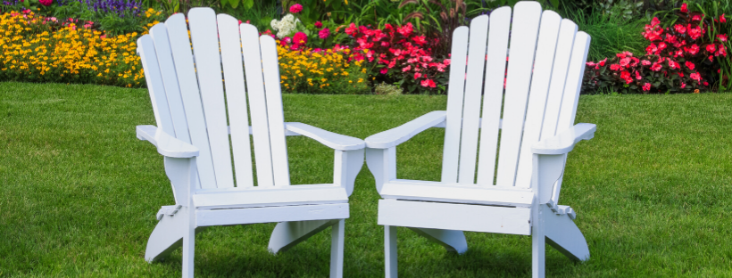 How to Choose the Best Chair for Your Patio?