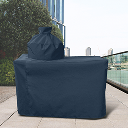 Big Egg Grill Covers