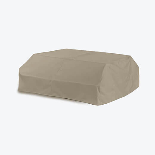 Picnic Table Covers